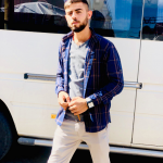 İzmir'den Uzun Süreli Arkadaşlık Arıyorum