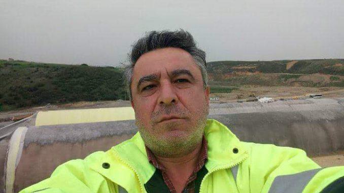 Erzurumdan Hayat Arkadaşı Arıyorum