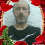 Sakarya'dan Evlenmek İsteyen Erkeğim