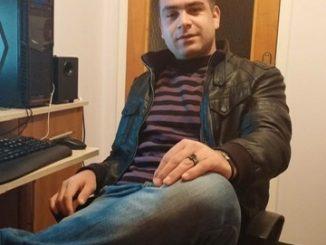 Ankaradan Dürüst Bayan Arkadaş Arıyorum